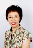 Photo of Dr. Kuiyang Xue